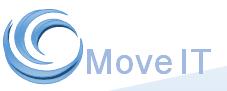 Move IT S.r.l.